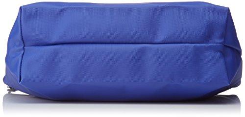 Surf Bleu Concept bandoulière The L1212 Sacs Web Lacoste zwqSxHXn4x