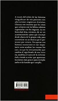 ¿por Que Enfermamos?: La Historia Que Se Oculta En El Cuerpo por Luis Chiozza epub