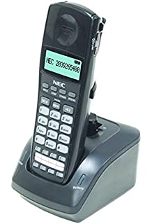Thomson Enhanced Cordless Telephone For XFINITY Voice on Comcast 28358KE2-A