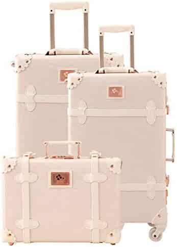 380370a998c6 Shopping Beige or Whites - 1 Star & Up - $200 & Above - Luggage ...
