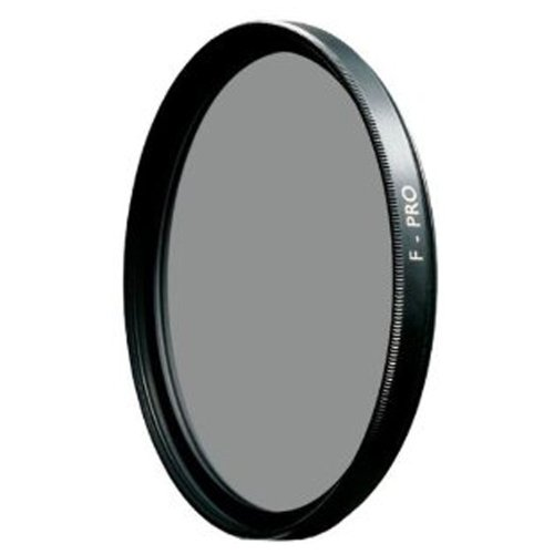B+W 82mm 103 ND 0.9-8X (103M) 66-1073160 Neutral Density Filter with Multi-Resistant Coating (MRC) by B+W