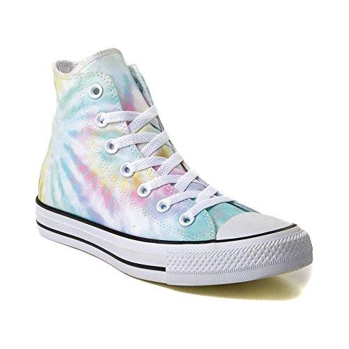Schuhe Chucks All Star Multi 9567 Dye Tie Converse Designer 6xz4OWFqnw