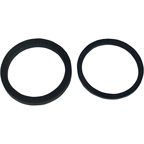 K&S Technologies Brake Caliper Seal Kit - Dust Seal Caliper