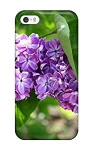 BYgsihX12396 4.7rGsi Faddish Flower Case Cover For Iphone 6 4.7