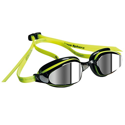 mp-michael-phelps-k180-goggle-mirrored-lens-yellow-black
