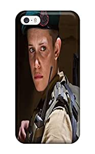 New Style 2633384K767444459 star wars empire strikes back Star Wars Pop Culture Cute Case For Iphone 5/5S Cover