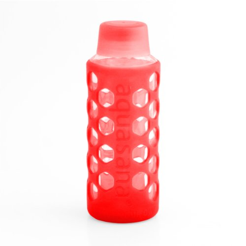 camel water bottle with filter - 3