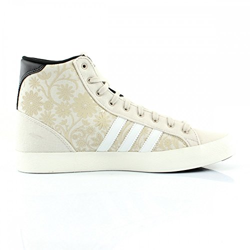 Baskets ADIDAS ORIGINALS Basket Profi W