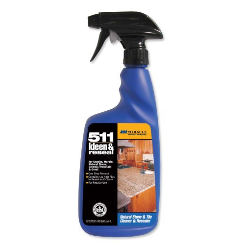 miracle-sealants-kl-re-32-ounce-sg-511-kleen-and-reseal-32-ounce-spray