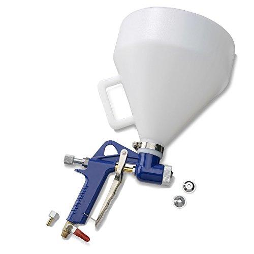 hiltex-31229-pneumatic-air-texture-spray-gun-12-gallon-hopper