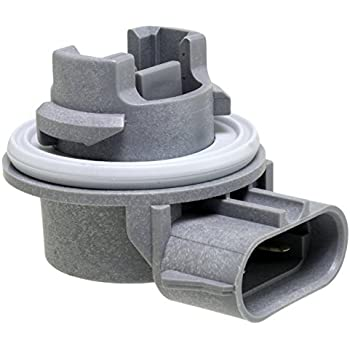 1 Number of Band Rubber D/&D PowerDrive 248-039 STENS Kevlar Replacement Belt
