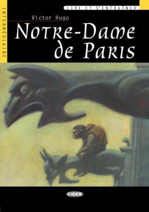 Download Notre-dame De Paris (French Edition) pdf epub