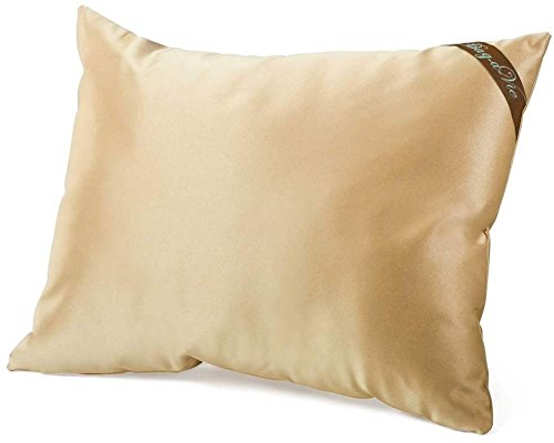 - Bag-A-Vie Grande Pillow Insert - 11