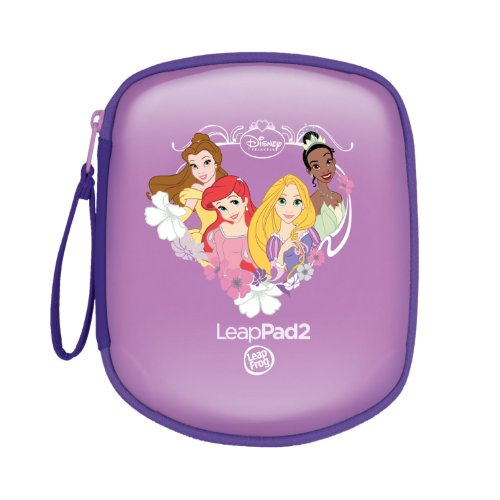 LeapFrog LeapPad 2 Disney Princess