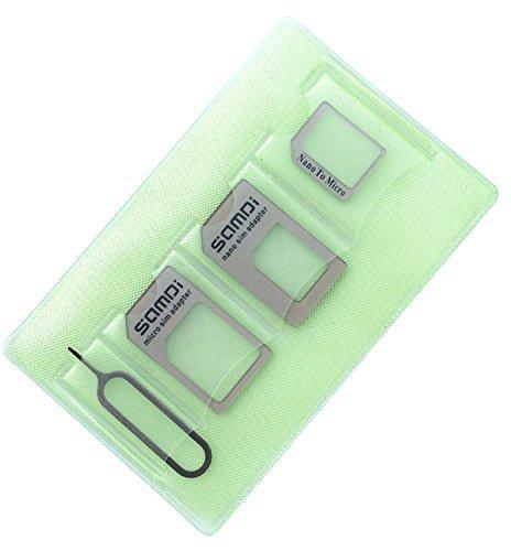 gold-samdi-brand-nano-sim-adapter-and-micro-sim-adapter-and-nano-to-micro-adapter-with-a-sim-card-fo