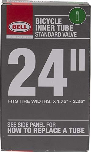 Bell STANDARD Tube 24 x 1.75-2.25