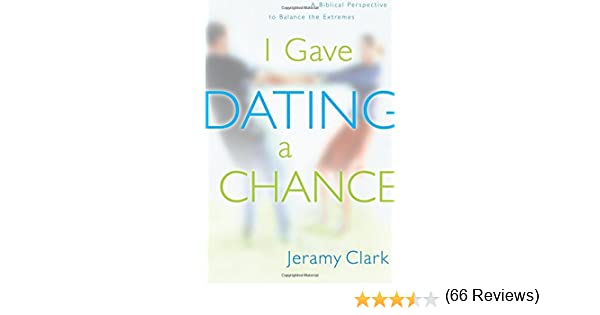 I kissed dating goodbye audiobook download