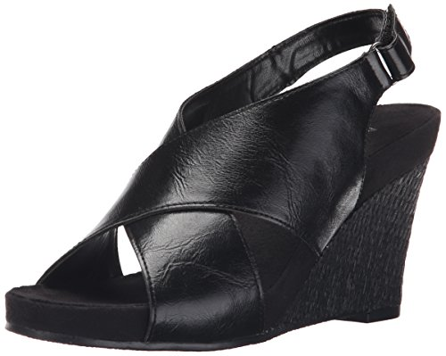 Aerosoles Womens Cherry Plush Sandal