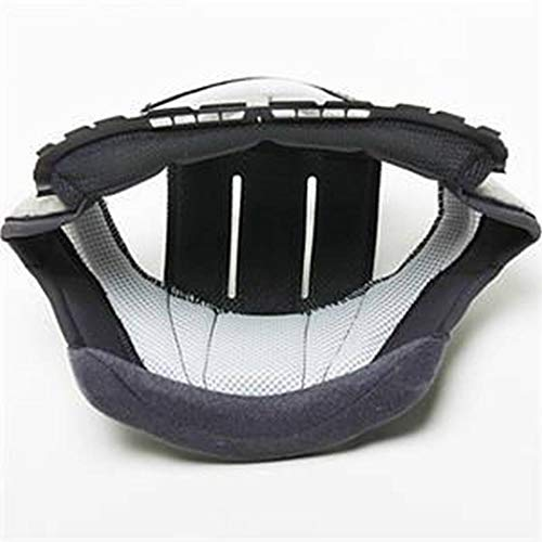 Fly Pads Replacement (Shoei Neotec Centerpad M13 Opt)