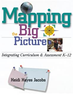 Rigorous curriculum design how to create curricular units of mapping the big picture integrating curriculum and assessment k 12 professional development pronofoot35fo Gallery