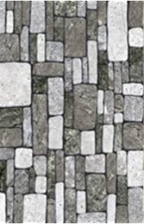 Buy Anuj PGVT Tiles 0047 Online at Low Prices in India