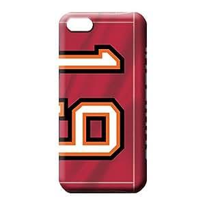 diy zhengiPhone 6 Plus Case 5.5 Inch Dirtshock Protector stylish cell phone skins tampa bay buccaneers nfl football