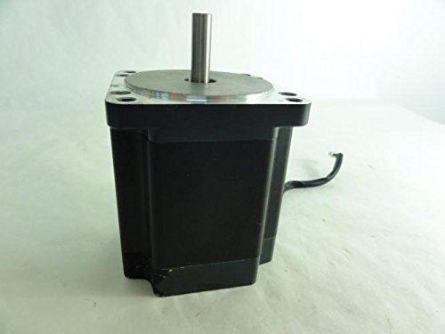 Oriental Motor A5246-9412K Stepping Motor, 2PH, 2.1A, 2.64 (Oriental Stepping Motor)