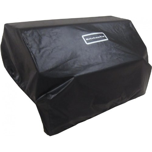 Kitchenaid Grill Cover Grills Inches
