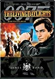 The Living Daylights poster thumbnail