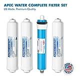 APEC Water Systems RO-CTOP Portable Countertop