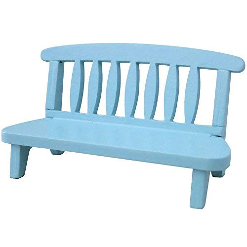 Bestselling Benches
