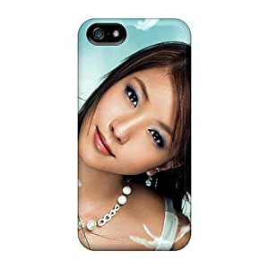 Hot Angelic First Grade Phone Cases For iPhone iphone 5s Cases Covers