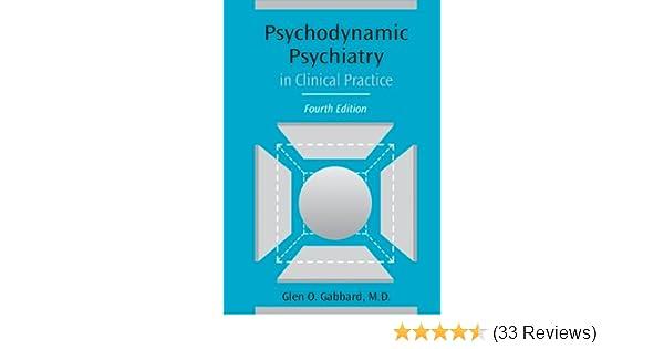 Psychodynamic psychiatry in clinical practice 4th edition psychodynamic psychiatry in clinical practice 4th edition 9781585621859 medicine health science books amazon fandeluxe Images
