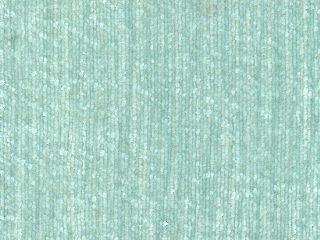 Moderne Möbelstoffe möbelstoff edition farbe 6042 mint grün modernes chenille