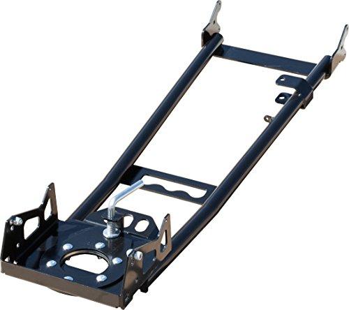 Plow Base (KFI Products 105000 ATV Plow Base/Push Tube)