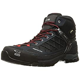 Salewa MS Firetail EVO Mid GTX Approach Shoe