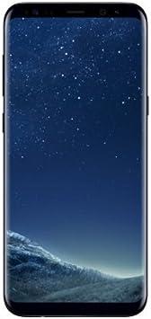 Samsung SM de g955fzk axeh Galaxy S8 Plus 64 GB Smartphone ...