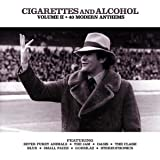Cigarettes and Alcohol Vol. 2
