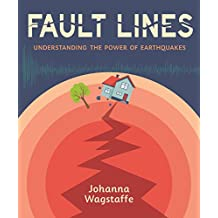 Fault Lines: Understanding the Power of Earthquakes