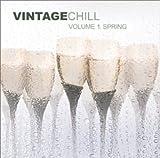 Vintage Chill, Vol. 1: Spring