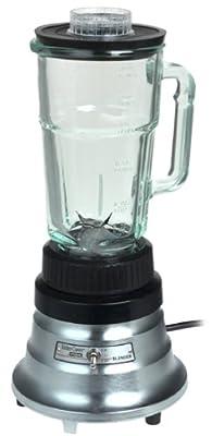 Waring Pro Professional 40-Ounce Glass Bar Blender