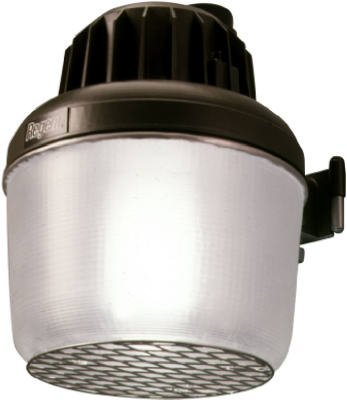 Cooper lighting gt75 175w industrial merc light lighting fixtures cooper lighting gt75 175w industrial merc light aloadofball