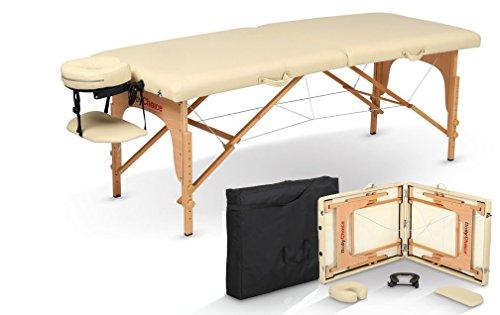Solid-Lightweight-Super-affordable-Basic-Massage-Table