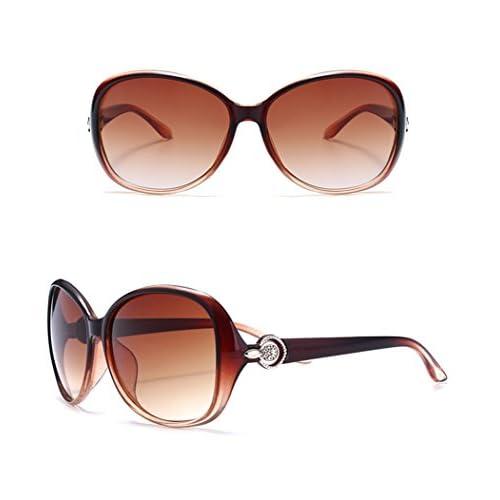 3607064274 50% de descuento Wicemoon Gafas anteojos motocicleta de los anteojos Moda  Gafas Gafas de Sol