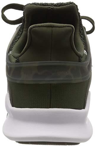 carnoc Da negbás ftwbla Adidas 000 Scarpe Support Fitness Adv Eqt Uomo Multicolore wOpHAqx8C
