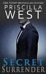 Secret Surrender (Forever Series Book 2)