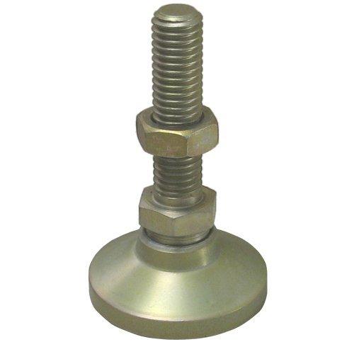 Level-It Leveling Mount BSW-3-ACME1 Acme Thread Stud Style Leveler