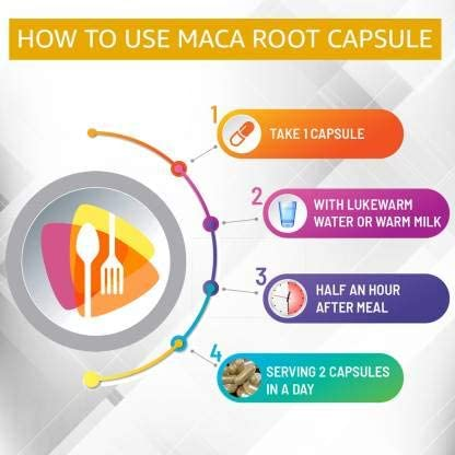 Boosting energy and Reducing blood pressure by Using Maca Root Capsulei0 41AHFd%2B16xL._AC_
