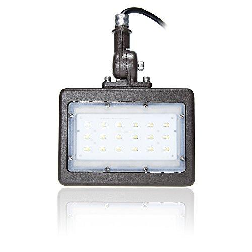 Metal Halide Flood Light Bulbs in US - 9