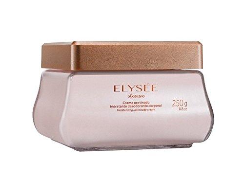 o-boticario-elysee-hydrating-moisturizing-satin-body-cream-250g-creme-acetinado-oboticario